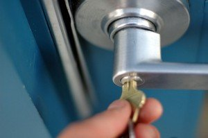 Neighborhood Locksmith Store Seattle, WA 206-801-9926